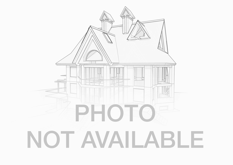 4611 Country Club Boulevard South Charleston Wv 25309 Mls Id 227237